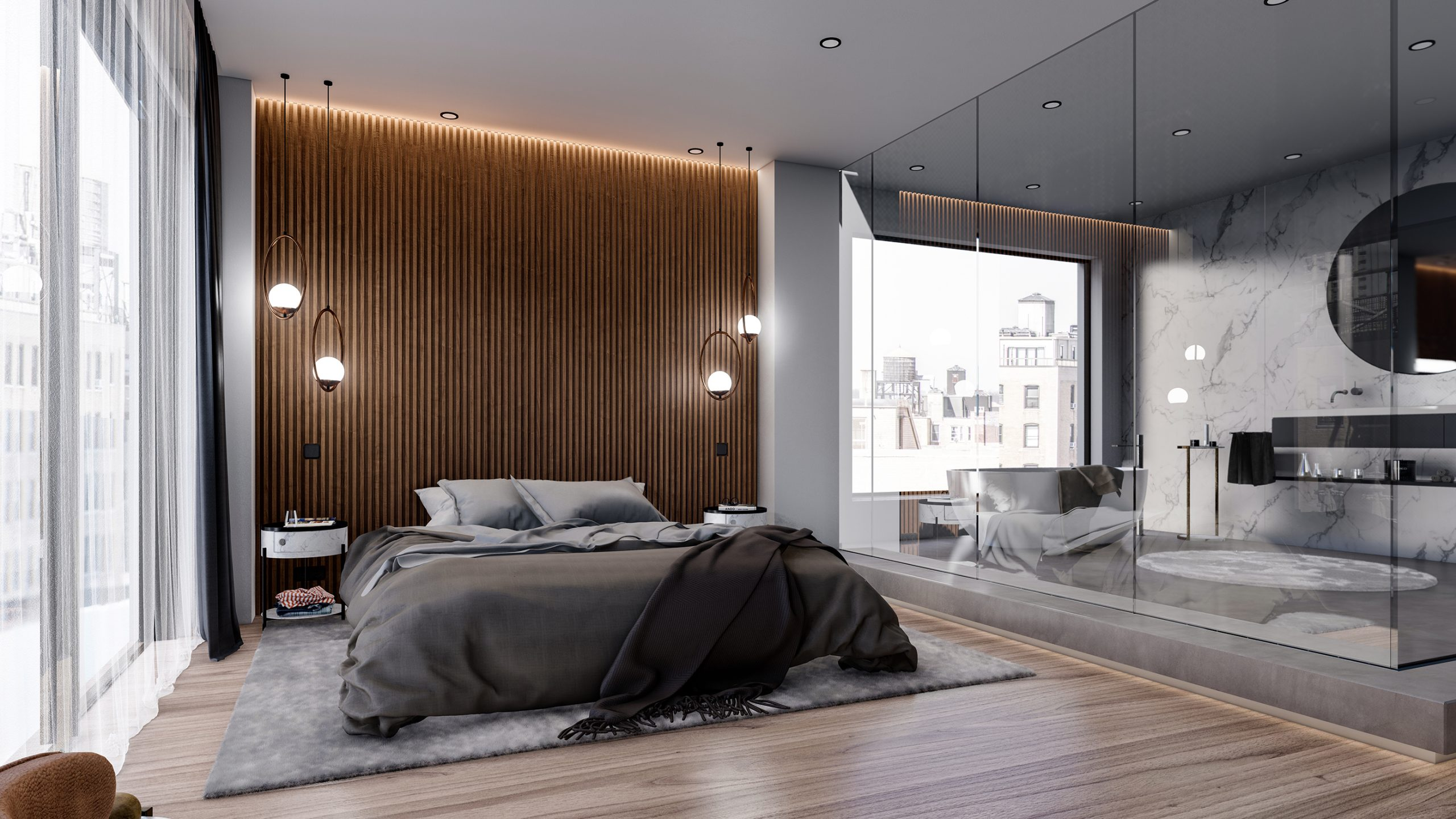 Manhattan_Interior_03_web