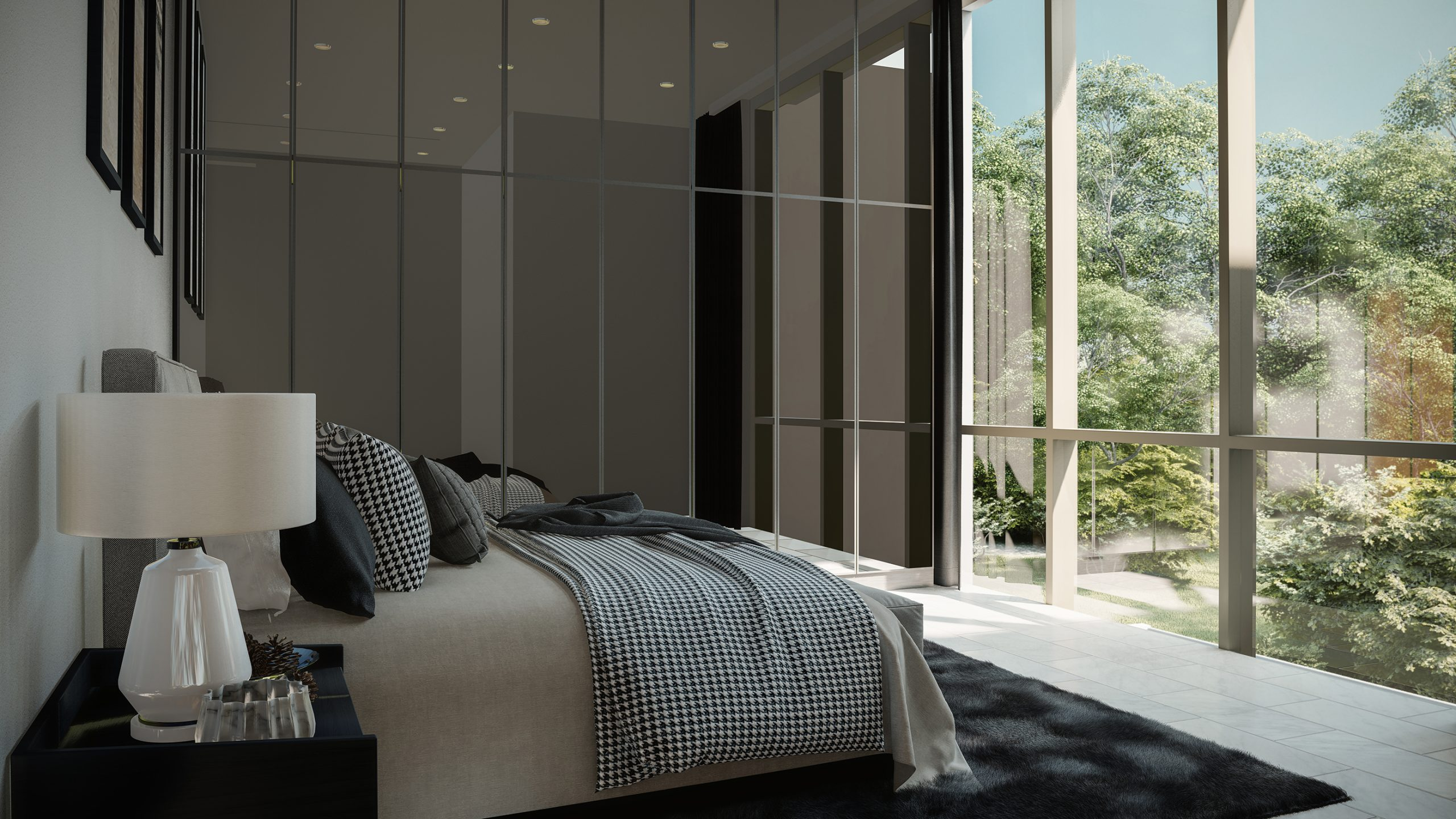 AM House_bedroom_01_01_web